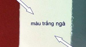 son-chong-chay-sq-1350-mau-trang